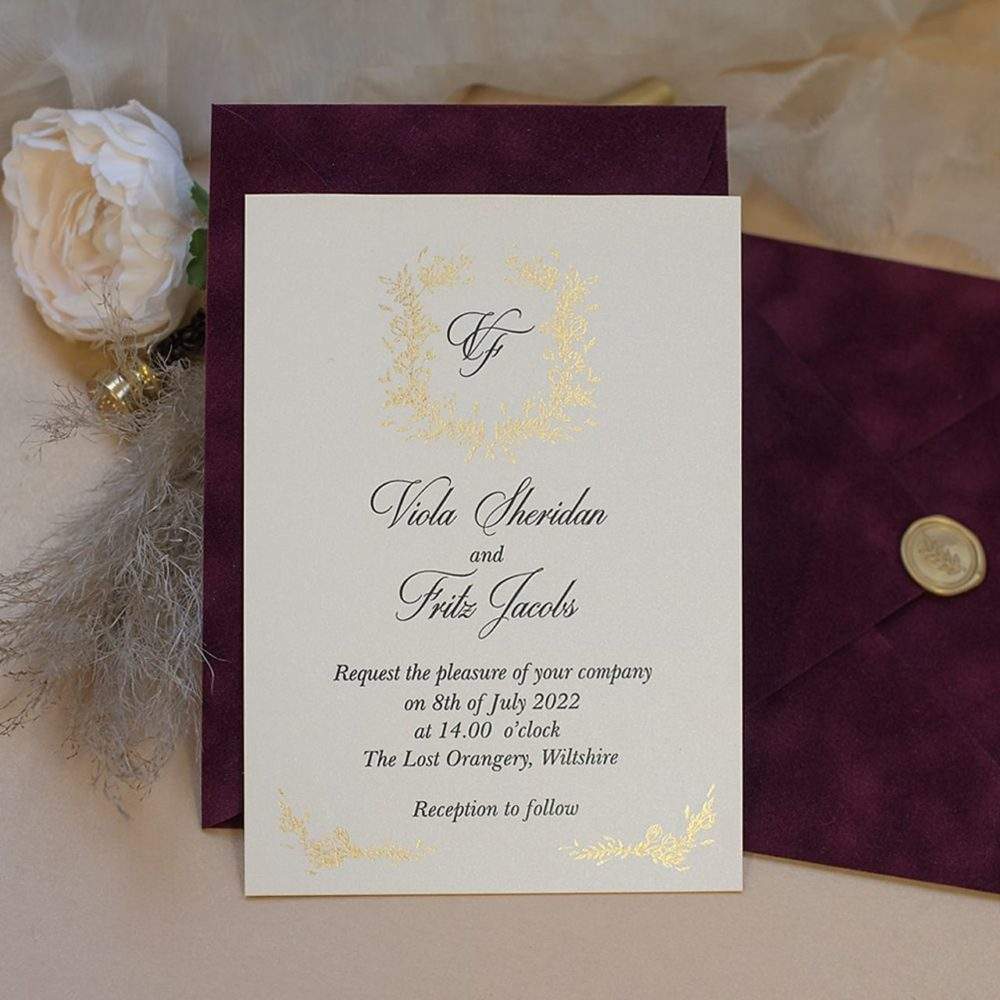 Fiori-Burgundy-Velvet_wedding_Invites__98191.1590137439