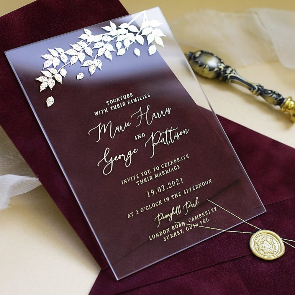 Foliage_Velvet_Glass_Burgundy_Wedding_Invites_UK__26594.1589126943