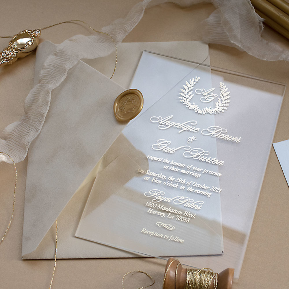 Gold-luxury-wedding-invitations-uk__20288.1574711614
