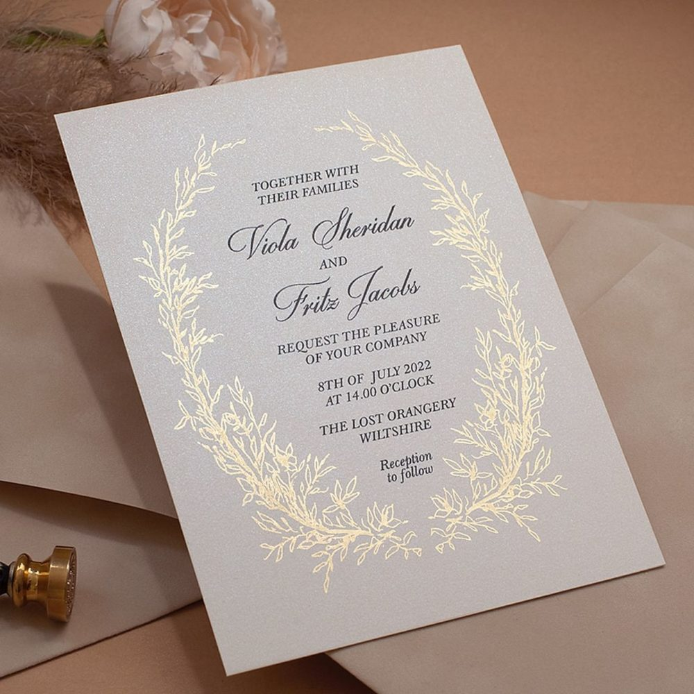 Romantic-Wreath-Beige-Velvet_Wedding_Invitation-UK__45028.1590076508