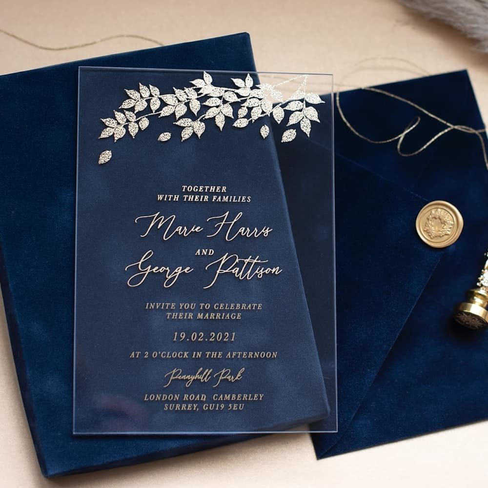 luxury-autumn-wedding-invitations__47798.1586777303