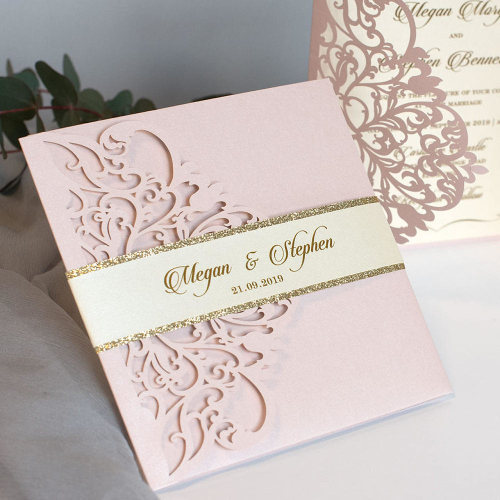 luxury-wedding-invitations-blush-pink__02541.1548499779