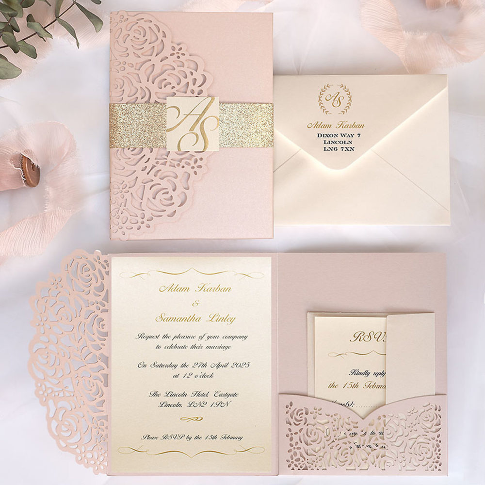 pink-laser-cut-invitations__87667.1550674588
