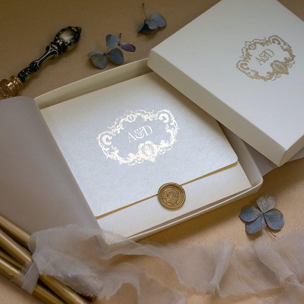 svadobne-oznamenia-bratislava